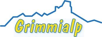 Logo_Grimmialp_klein