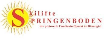 Logo_SLS_klein