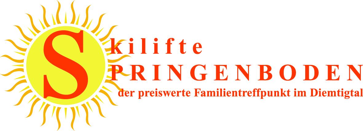 Logo_Springenboden